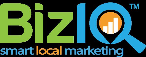 Biziq Logo